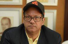 Suspenden asamblea eleccionaria de las Águilas Cibaeñas