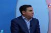 Entrevista completa al Pre-candidato a diputado PLD Lic. José Ramón Suriel