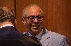 Ángel Rondón apelará mañana envío a juicio por caso Odebrecht