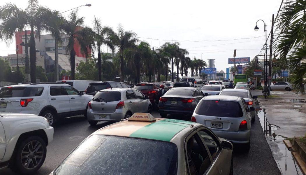 Aduanas: a partir de hoy solo se importará vehículos del 2014 en adelante