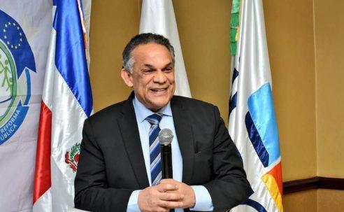 Ventura Camejo: la reforma no puede ser impedida por aclamaciones populares