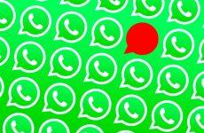 WhatsApp: un fallo de seguridad permite que puedan suplantar tu identidad