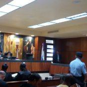 """Aplazan para el 27 de este mes conocimiento de extradición a implicados en el Caso de""""Cesar el Abusador """""""