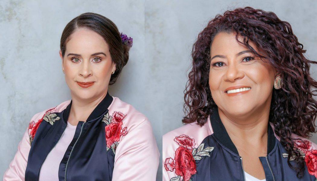 Constanza lleva dos finalistas al premio Mujeres que cambian el mundo