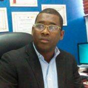 Ministerio Público destituye fiscal de Barahona vinculado a tráfico de droga