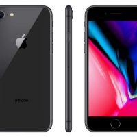 Apple lanzará un iPhone por debajo de los 500 euros a principios de 2020