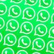 WhatsApp: cómo impedir que te añadan a un grupo en el que no quieres estar