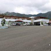 Hotel Nueva Suiza abrirá formalmente el 15 de diciembre