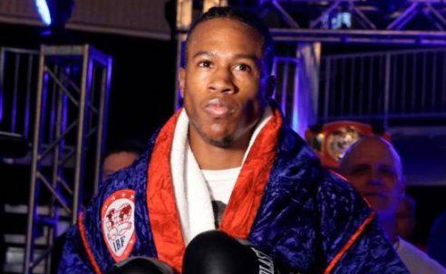 Boxeador muere tras recibir paliza en el ring