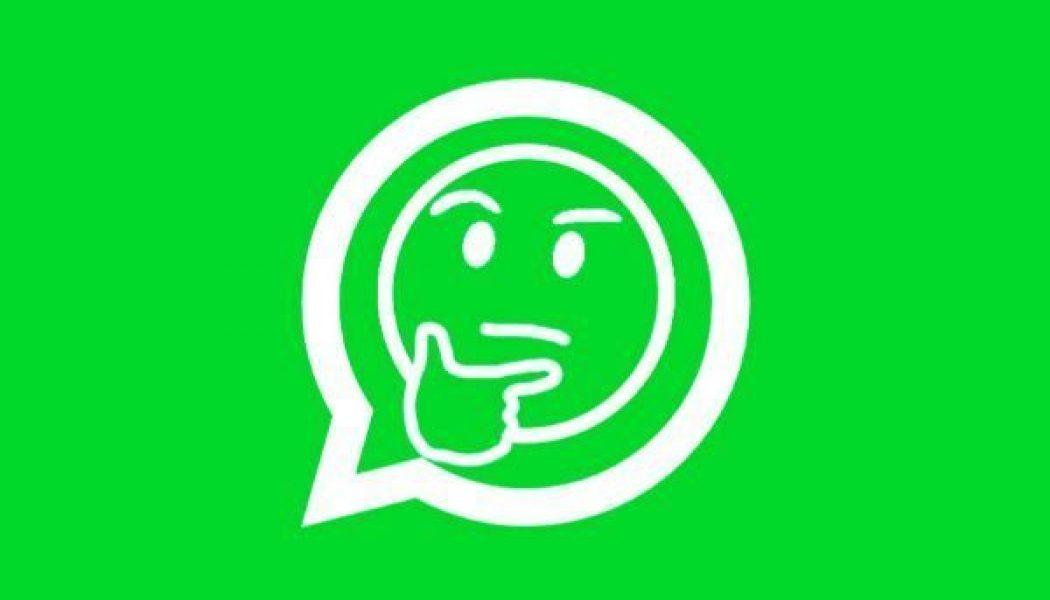 WhatsApp incorpora su función más esperada: se acabó que cualquiera te meta en un grupo
