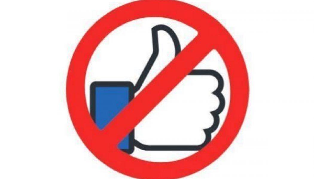 Instagram continúa su prueba y ahora elimina el contador de 'likes' en todo el mundo