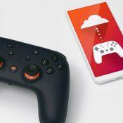 Google Stadia es el futuro de los videojuegos, pero tiene que mejorar su presente