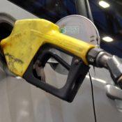 Precios de los combustibles: el GLP sube $1.40, los demás bajan