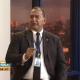 Entidades de Constanza rechazan declaraciones del representante de DDHH