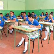Educación llama a tercera convocatoria de pruebas nacionales