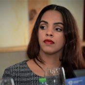 Joven constancera se destaca con investigación sobre feminicidios en RD