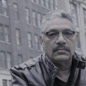 René Rodríguez Soriano presenta nuevos libros en la UASD