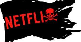Los peligros de compartir cuenta en Netflix y HBO