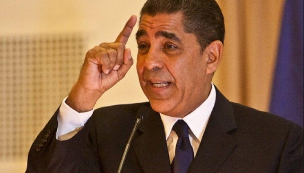 El congresista Espaillat espera que César el Abusador coopere con justicia de EEUU