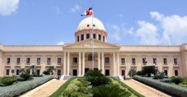 Abinader canceló a 20 embajadores, incluye madre exprocurador Jean Alain