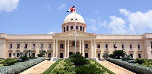 Poder Ejecutivo cancela a directora del Inaipi y nombra nuevo personal