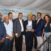 Asociación Hortícola de Constanza celebra 50 años de fundación