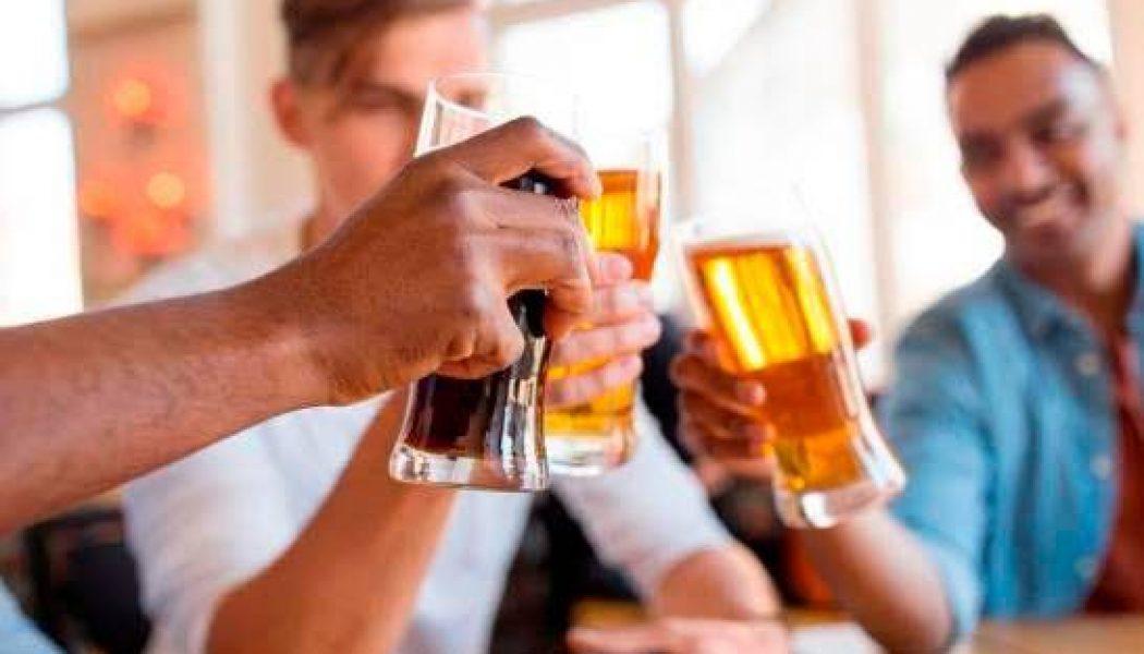 Piden a Interior y Policía mantener restricciones en horario para vender bebidas alcohólicas en Navidad