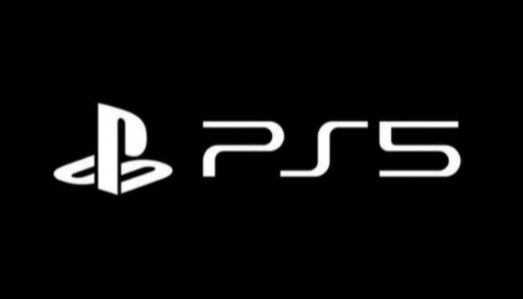 PlayStation 5: esto es todo lo que sabemos de la consola