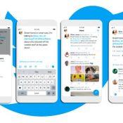 Twitter permitirá elegir quién puede responder a cada tuit para luchar contra el acoso