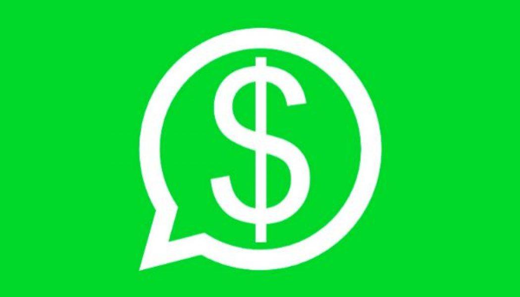 Facebook renuncia a que WhatsApp tenga anuncios (salvo en los estados)