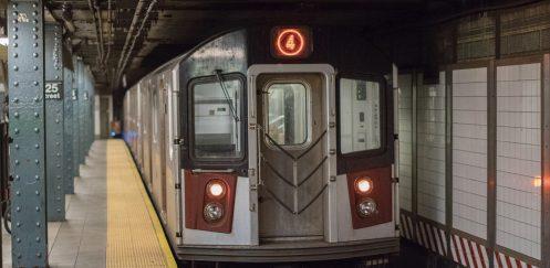 Retazo 2 En el tren 4