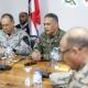 Barrios con mayor incidencia delictiva serán intervenidos por militares y policías