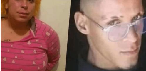 Mujer mata de una estocada a hombre en Constanza
