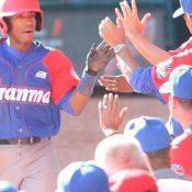 Colombia será el sustituto de Cuba en la Serie del Caribe 2020 en Puerto Rico