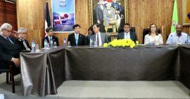 Comisión de Japón visita Constanza para impulsar desarrollo turístico