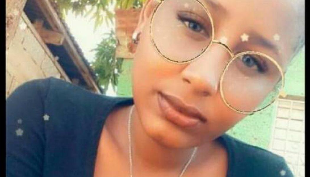 Hombre mata mujer en San Pedro de Macorís
