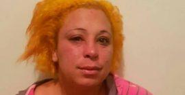 Imponen seis meses de prisión a pareja acusada de matar joven en Constanza