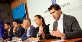 República Dominicana entre 29 países para el Iberoamericano, clasificatorio para Tokio