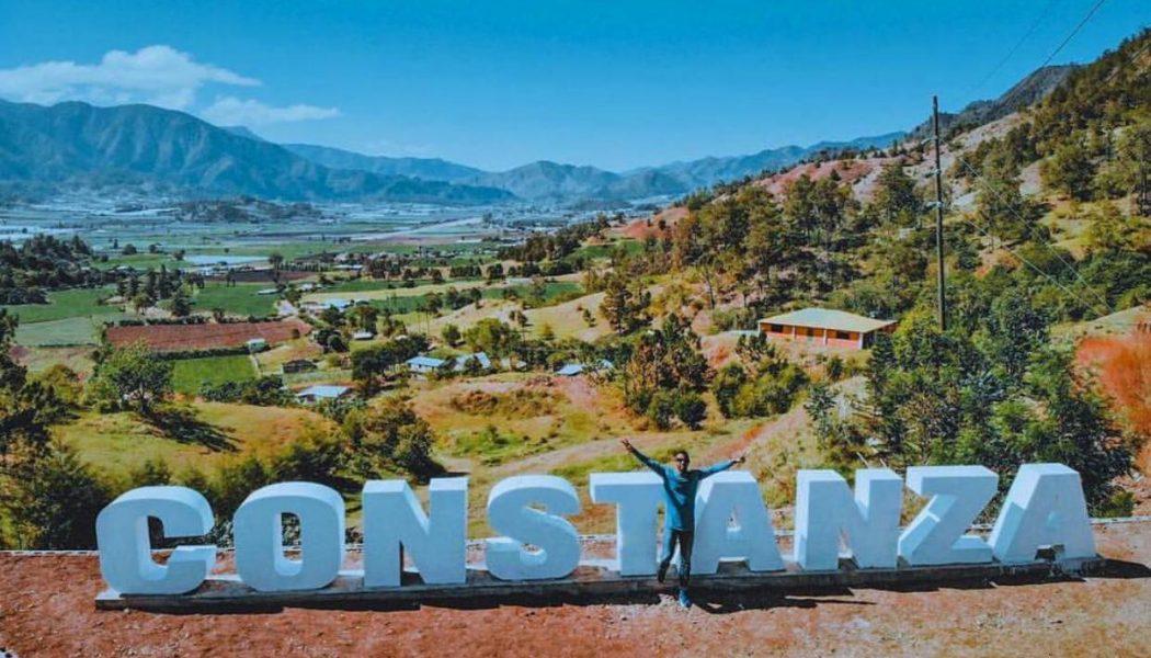 Constanza: destino invitado en Feria Turística Descubre Barahona 2020