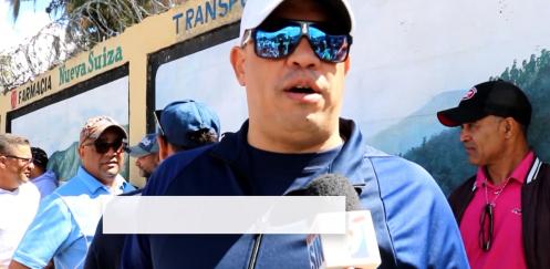 Reacciones en Constanza tras suspensión de elecciones municipales