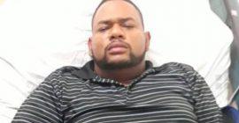 Policía revela técnico de Claro y coronel eran cómplices de presunto sabotaje a elecciones