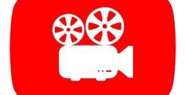 Google ofrece cientos de películas gratis