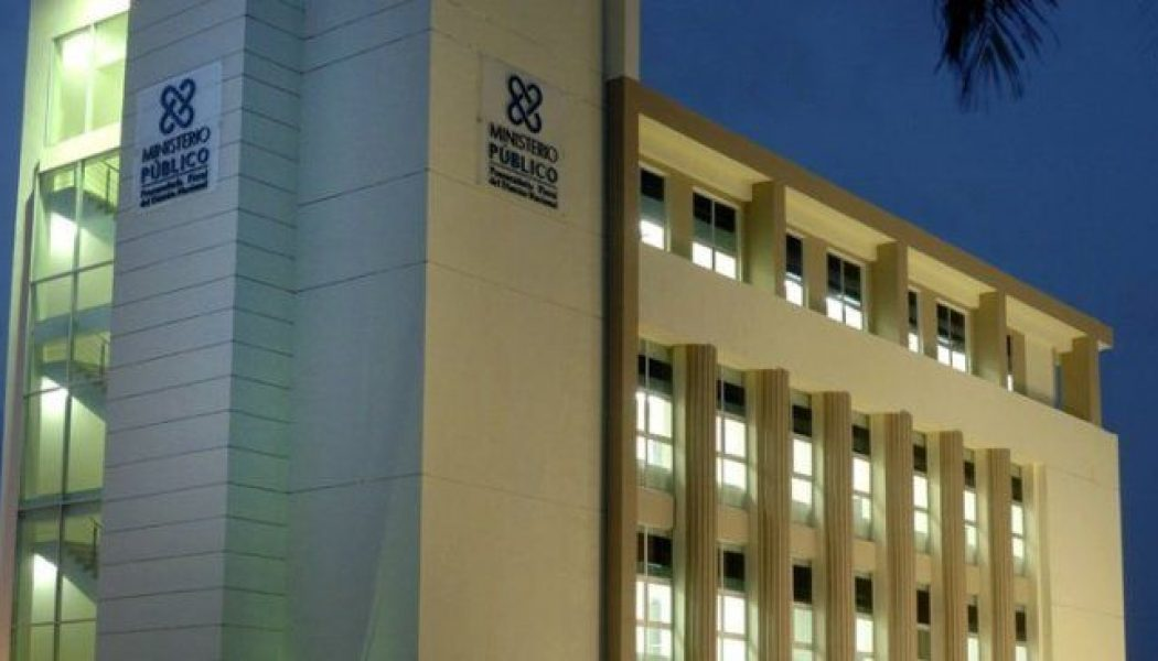 Consejo del Ministerio Público no ha contemplado reunión para tratar sobre procurador electoral