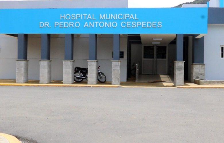 Ciudadanos de Constanza hacen aportes para cubrir carencias en el hospital