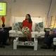 VIDEO: Momento en el que infectólogo confiesa en TV que podría tener coronavirus