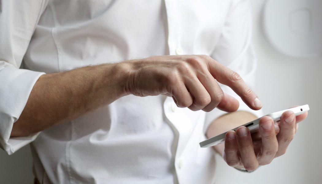 Advierten de un nuevo problema de seguridad en Android: las apps 'fantasma'