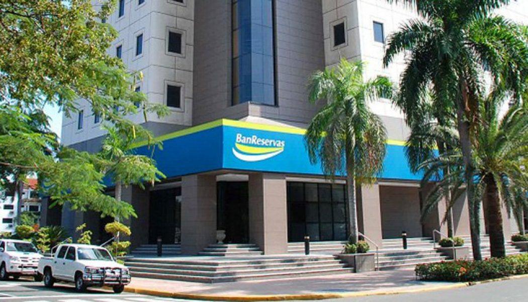 Banservas implementa de inmediato disposiciones del Presidente Medina