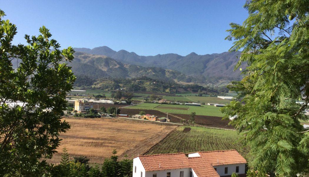 Constanza La Suiza del Caribe
