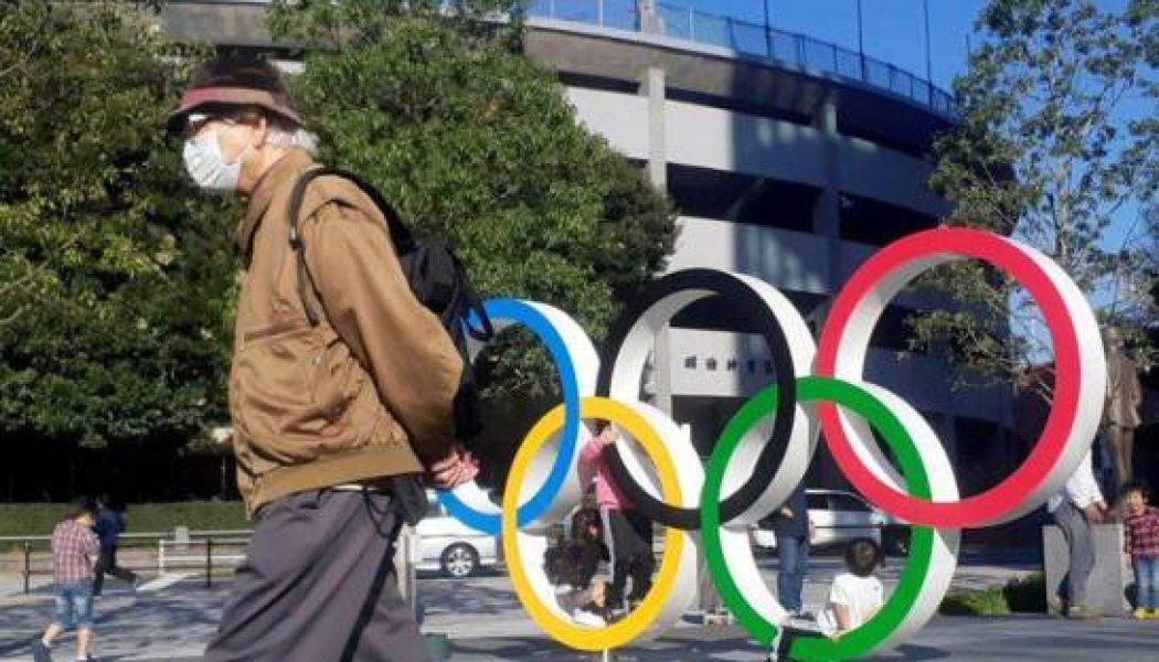 Tokio 2020 confirma que los próximos Juegos Olímpicos comenzarán el 23 de julio de 2021