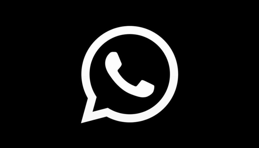 WhatsApp incorpora el modo oscuro: así puedes activarlo